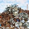 天津废铁回收-龙顺再生资源回收利用,可信赖的废铁回收服务商