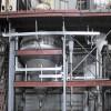 江西雾化设备-旭瑞合金材料雾化设备价钱怎么样