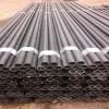 口碑好的玻璃钢拉挤型材圆管_好的玻璃钢拉挤型材圆管提供