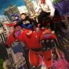 北京3D画|广东3D画设计价格