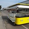 上海餐车-德州哪里有卖高质量的餐车