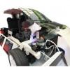 汽车新能源实训设备-哪里有销售质量好的新能源汽车实训设备