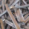 诚信的废铁回收-可信赖的废铁回收服务推荐