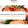 牛肉厂商代理_上海知名的巴西牛肉供应商