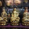佛像用品招商 广州知名的佛像用品加盟
