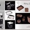 客房皮具用品价格-有口碑的客房皮具厂家供应
