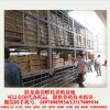 贵州蛋鸭苗批发_物超所值的广西南宁西洋鸭苗就在跃龙禽苗孵化
