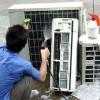 济宁空调维修_济宁专业的空调维修,您值得信赖