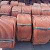 庆阳聚乙烯穿线管厂家-兰州优惠的rpe阻燃聚乙烯穿线管到哪买