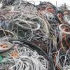 电线电缆回收-可信赖的西安电线电缆回收公司-陕西航帆物资