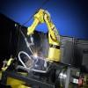 宁夏工业机器人-专业供应宁夏工业机器人