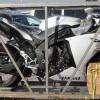 电瓶车托运费用-有口碑的昆明电动车与摩托车托运推荐