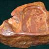 黑山红丝石价格-青州汇宝斋_靠谱的红丝石供应商