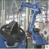 氩弧焊机器人-山东氩弧焊机器人专业供应