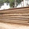 河南铺地钢板租赁公司-郑州实惠的铺地钢板租赁哪里有