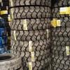 漯河佳通工程叉车轮胎_买价格实惠的佳通工程叉车轮胎当然是到神力了