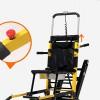 唐山电动爬楼车销售-哪儿能买到专业的仁和医疗电动履带式爬楼轮椅