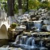 安溪假山流水供应-瑞奇装饰建材品牌假山流水供应商