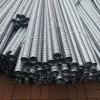 兰州钢绞线的表示方法-兰州斯凯特路桥预应力技术供应价位合理的兰州钢绞线