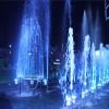 喷泉工程设计-品质好的西安音乐喷泉上哪买