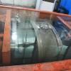 阀门水压试验台厂家-价位合理的YFA-FQ型阀门水压试验台供销