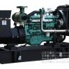 泰安发电机租赁-可靠的泰安发电机出租就在山东