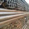 山东圆钢-在哪能买到好的焊管