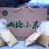 小米|山地农产品-知名的供货商_小米