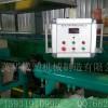 中国橡胶管挤出机-英华机械供应质量好的橡胶管挤出机