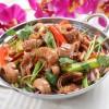 中国驴肉-安顺实惠的宏伟富康驴肠价格