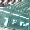 烟台离子防火玻璃生产厂家-烟台离子防火玻璃供应商哪家比较好