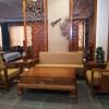 嘉峪关书房家具哪家好-要选好兰州红木家具-怎能少了甘肃德亿轩红木有限公司