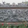 甘肃景观石刻字-哪里有供应独特设计的石雕