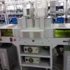 晋中UV转印设备-东莞高性价热转印设备批售