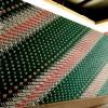 白银石膏板吊顶-兰州石膏板专业供应商