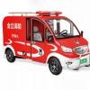 泰安电动观光车 山东性价比高的电动消防车