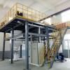 水雾化制粉-实惠的水雾化制粉成套设备推荐