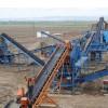 制砂设备-普凯煜泰环保机械提供有品质的制砂机械