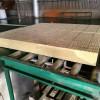 岩棉板_廊坊优良的出售-岩棉板