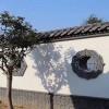 西安水泥仿古砖雕价格 哪里有供应优良水泥仿古砖雕