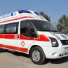 通化新全顺救护车价格-选实惠的120救护车就到沈阳桂宇汽车销售公司