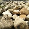 景观石哪家好-想买优良的景观石上哪