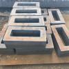 出售钢板切割方块-哪儿能买到销量好的厚钢板切割呢
