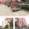 韬禾智能充电桩厂家|电动车充电桩