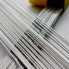 榆林气保焊丝批发-陕西划算的不锈钢焊丝