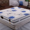 漳州酒店床垫厂家直销|厦门哪里有供应划算的酒店床垫