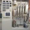 苏州育友科教仪器有限公司批发的活性炭变温吸附实验设备怎么样-布袋除尘实验设备代理加盟