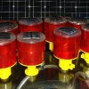 天心太阳能警示灯型号-长沙可靠的太阳能警示灯供应商