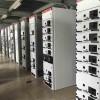 甘肃PLC变频器工程_哪儿有可靠的甘肃低压电气
