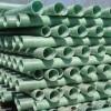 宁夏玻璃钢管道供应厂家-专业玻璃钢排污管厂家推荐